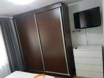 Apartament 2 camere - centrala gaze - zona Eden