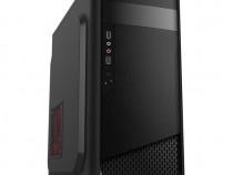 PC AMD Ryzen 3 2200G, 8GB RAM, 240GB SSD