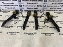 Macara/motoras geam fata stanga dreapta originala BMW F10