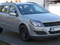 Opel Astra H - an 2007, 1.9 Cdti (Diesel)