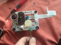 Original Sony/Pionner KSM-213CCM CD Laser KSM213CCM KSM 213