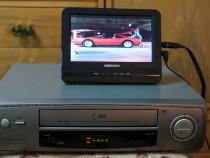 Videorecorder VHS LG LV280