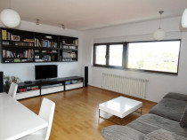 Proprietar, apartament spatios, 4 camere, Gradina Zoologica