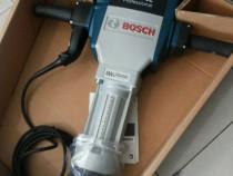 Ciocan demolator BOSCH 27 VC