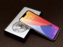 IPhone 12 Pro Max Clona Replica - 6.7 Inch - Sigilat - Nou
