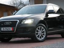 Audi Q5 Quattro 4x4 - an 2009, 2.0 Tdi (Diesel)