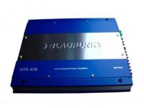 Blaupunkt GTA470 - 800W
