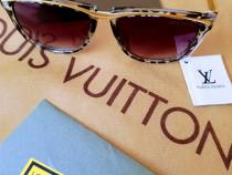 Ochelari de soare Louis Vuitton new model /Franta