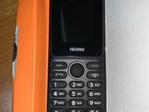 Telefon E-Boda Freeman Speak T120