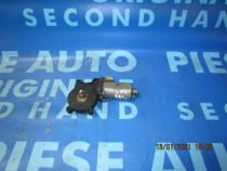 Motoras macara geam BMW E46 1998; 0130821717