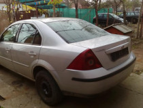Aripi spate ford mondeo 2002