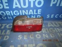 Lampi spate BMW E36ci 1994; Coupe