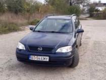 Opel Astra G Gpl/Xenon