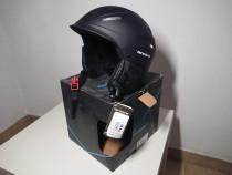 Casca ski / snowboard Arcore nouă M/L