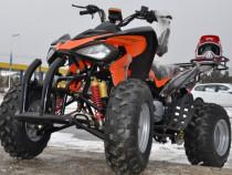 Atv Nitro Akp Speedy 150cc/Automat