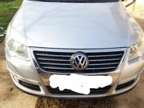 VW passat Break 2010