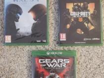 Pachet 3 jocuri Xbox One/Xbox One X/Xbox Series X