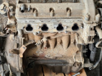 Motor opel corsa b 1.2 benzina