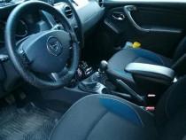 Dacia duster 1.5 dci motorina 4x4
