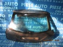 Hayon Ford Focus 2003; 5-hatchback