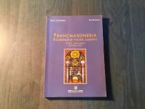 Francmasoneria razboaiele fiilor luminii Radu Comanescu