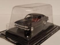 Macheta Ford Capri MK2 1974- Amercom Masini de Legenda 1/43