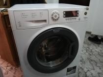 Mașini de spălat Hotpoint-Ariston