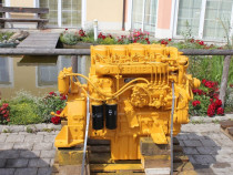 Motor Liebherr Liebherr D 904 pentru Liebherr R902