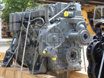 Motor Liebherr D 904 TB second in stare foarte buna
