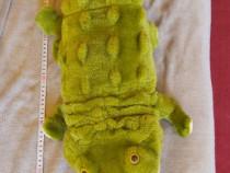 Plus crocodil 90cm.