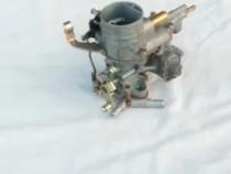 Carburator dacia 1310