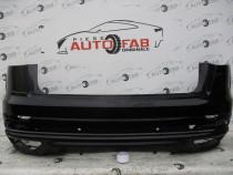Bara spate Audi Q8 S-Line 2018-2019-2020-2021