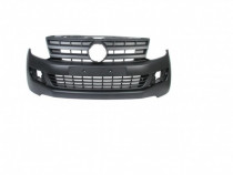 Bara de protectie BLIC 5510-00-9595900P 2.0 Volkswagen Amaro