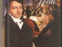 Pierre si Jean - Guy de Maupassant