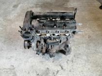 Motor Ford Focus 1 1.6-16V FYDD