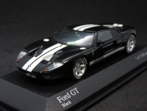 Macheta Ford GT 2003 Minichamps 1:43