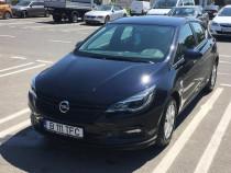 Opel Astra K 1,4 Benzina / Inmatriculat 2019