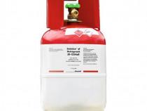 Freon YF1234 - 5kg (Refrigerant 1234YF)
