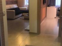 Apartament 2 camere Rin Grand Hotel Vitan