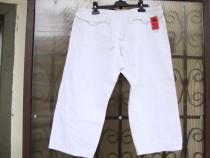 Pantaloni de 135 cm pentru Qwan Ki Do / arte martiale