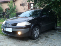 Renault Megane 2 break 1.5D