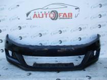 Bara fata Volkswagen Tiguan 5N0 Facelift 2011-2016