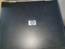 2 x Laptopuri vechi inca functionale