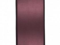 Husa Telefon Flip Book Magnet Samsung Galaxy Note 20 Ultra