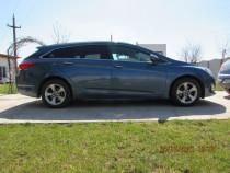 Hyundai i40/fabricat 22.06.2012