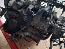 Motor Hyundai Santa Fe 2.2