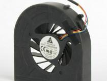 Ventilator HP Probook 4520s 4525s 4720S 4725S (598677-001) K