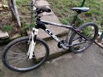 """Bicicleta Cube Acid 26 """"aluminiu"""