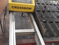 Echipament taiere CNC Crossbow