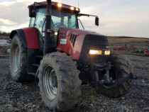 Dezmembrez Tractor Case CVX 1190